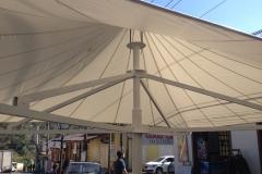Tenda Artflex