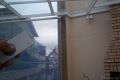 cortinas rolon (1)