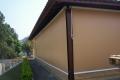 cortinas rolon (5)
