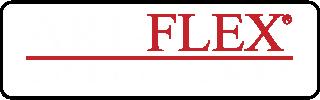 Artflex Coberturas Logo